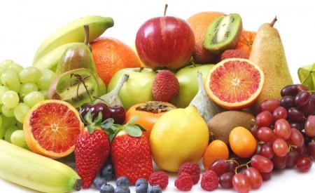 Die richtige Ernährung bei Herzinsuffizienz