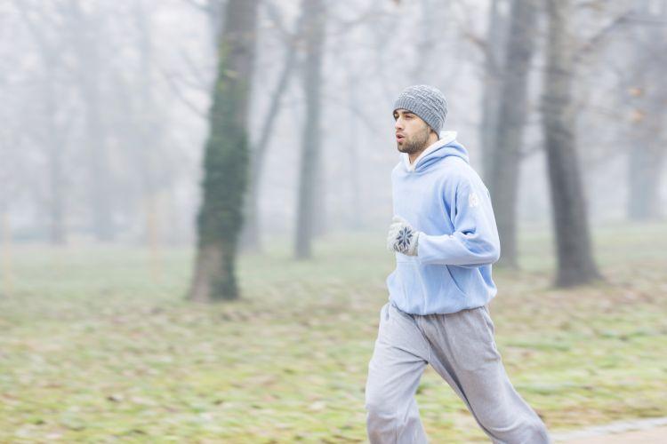 Fit und gesund weiterleben mit Herzschwäche