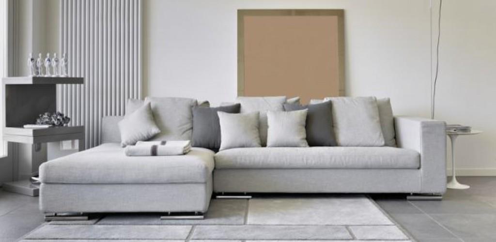 schadstoffe in neuen m beln darauf sollten sie achten medizin news. Black Bedroom Furniture Sets. Home Design Ideas