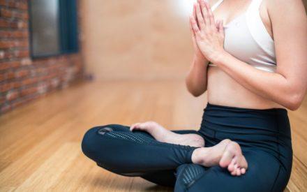 Stressabbau – Mechanismen zum Entspannen