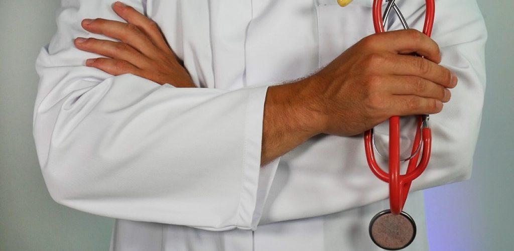 Herzschwäche: Neue Möglichkeit zur Vorbeugung gefunden